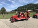 Oldtimerrundfahrt Heimberg 2018_13