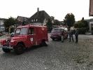 Oldtimerrundfahrt Heimberg 2018_1
