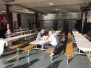 Oldtimerrundfahrt Heimberg 2018_6